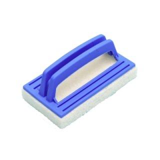 Smart Handschrubber light